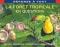 """Couverture du livre : """"La forêt tropicale en questions"""""""