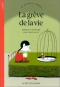 """Couverture du livre : """"La grève de la vie"""""""