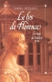 """Couverture du livre : """"Le lys de Florence"""""""