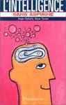 "Couverture du livre : ""L'intelligence sans aspirine"""