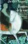"""Couverture du livre : """"Les routes de la soie"""""""