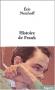 """Couverture du livre : """"Histoire de Frank"""""""