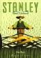 """Couverture du livre : """"Stanley tond la pelouse"""""""