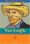 """Couverture du livre : """"Van Gogh"""""""