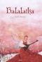 "Couverture du livre : ""Balalaïka"""