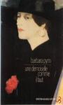 """Couverture du livre : """"Une demoiselle comme il faut"""""""