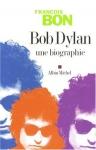 """Couverture du livre : """"Bob Dylan"""""""