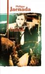 """Couverture du livre : """"Sulak"""""""