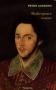 """Couverture du livre : """"Shakespeare"""""""