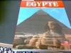 """Couverture du livre : """"Toute l'Égypte"""""""