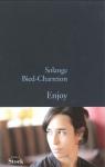 """Couverture du livre : """"Enjoy"""""""