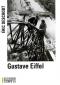 """Couverture du livre : """"Gustave Eiffel"""""""
