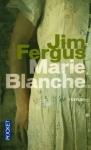 """Couverture du livre : """"Marie-Blanche"""""""