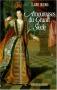 """Couverture du livre : """"Amoureuses du Grand Siècle"""""""