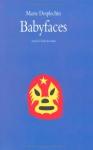 """Couverture du livre : """"Babyfaces"""""""