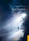 """Couverture du livre : """"Le chemin"""""""