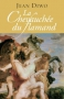 """Couverture du livre : """"La chevauchée du Flamand"""""""
