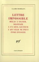 """Couverture du livre : """"L'été 36"""""""