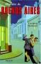 """Couverture du livre : """"Histoire de Buenos Aires"""""""