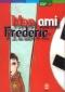 """Couverture du livre : """"Mon ami Frédéric"""""""