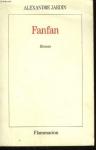 """Couverture du livre : """"Fanfan"""""""