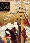 """Couverture du livre : """"Les neiges de l'exil"""""""