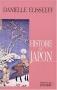 """Couverture du livre : """"Histoire du Japon"""""""