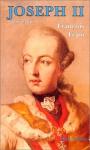 """Couverture du livre : """"Joseph II"""""""