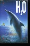 """Couverture du livre : """"H3O"""""""
