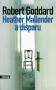 """Couverture du livre : """"Heather Mallender a disparu"""""""