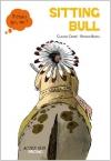 "Couverture du livre : ""Sitting Bull"""