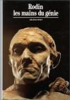 """Couverture du livre : """"Rodin"""""""