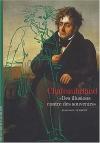 """Couverture du livre : """"Chateaubriand"""""""