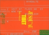 """Couverture du livre : """"Jusqu'au Tibet"""""""