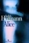 """Couverture du livre : """"Alice"""""""