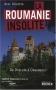 """Couverture du livre : """"La Roumanie insolite"""""""