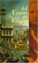 """Couverture du livre : """"La Venise de Vivaldi"""""""