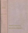 """Couverture du livre : """"Les trois-chênes"""""""