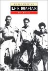 """Couverture du livre : """"Les mafias"""""""