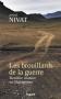 """Couverture du livre : """"Les brouillards de la guerre"""""""
