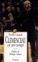 """Couverture du livre : """"Clemenceau en son temps"""""""