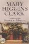 """Couverture du livre : """"Le roman de George et Martha"""""""