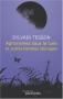 """Couverture du livre : """"Aphorismes sous la lune et autres pensées sauvages"""""""