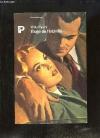 """Couverture du livre : """"Éloge de l'intimité"""""""
