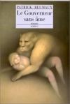 """Couverture du livre : """"Le général du roi"""""""