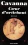 """Couverture du livre : """"Coeur d'artichaut"""""""