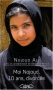 """Couverture du livre : """"Moi Nojoud, 10 ans, divorcée"""""""