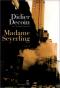 """Couverture du livre : """"Madame Seyerling"""""""