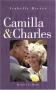 """Couverture du livre : """"Camilla et Charles"""""""