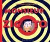 """Couverture du livre : """"Monsieur Zigoto"""""""